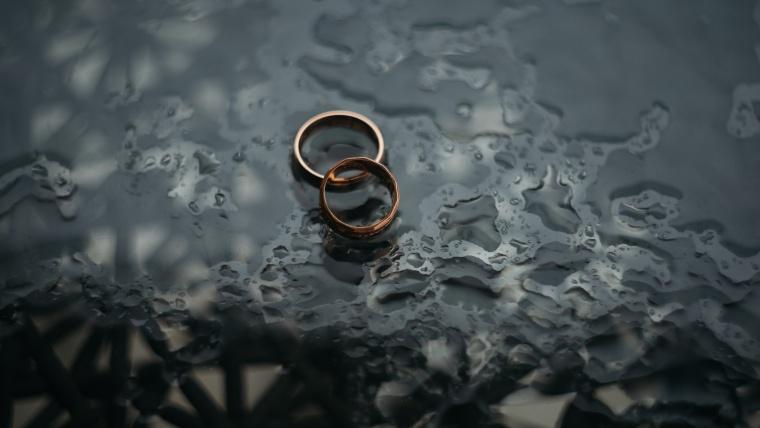 Divórcios e a Pandemia: aumento na procura por advogados para realização de divórcios.