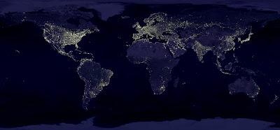 O Direito Internacional dos Direitos Humanos e o Direito Internacional Humanitário: distinções e convergências.