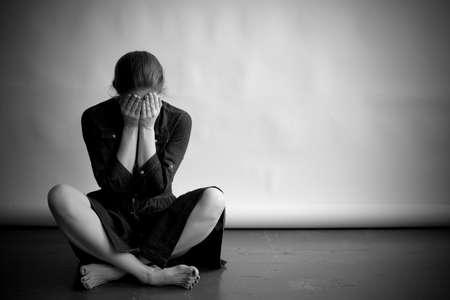 O crime de violência psicológica contra a mulher e a Lei 14.188 de 2021